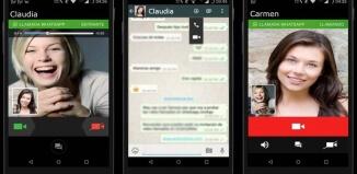 Se-rumorea-que-habrá-videollamadas-en-WhatsApp