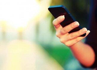 Smartphones-con-mejor-pantalla-estos-son-nuestros-elegidos