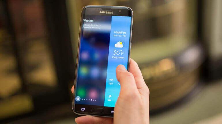 Todo-lo-que-necesitas-saber-sobre-el-Samsung-Galaxy-S7-Edge