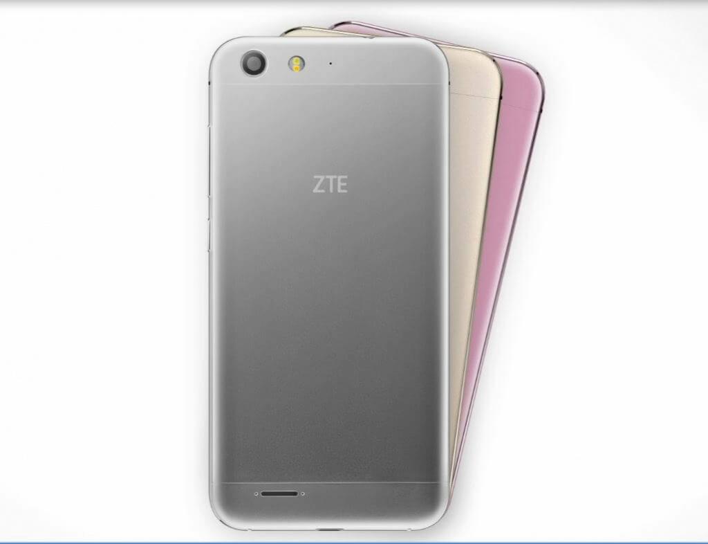 cómo-es-el-ZTE-Blade-V6