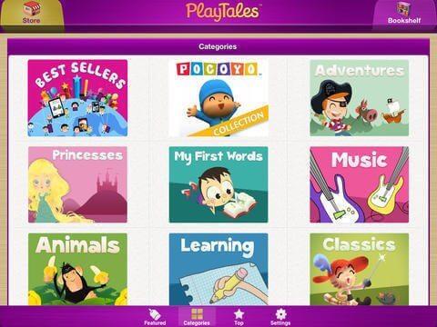 fantásticas-aplicaciones-para-niños-que-te-encantarán