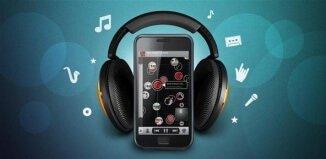 Amantes-de-la-música-las-mejores-apps-de-música-para-vibrar-con-Android