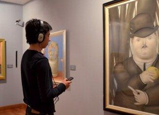 Guías-para-museos-en-tu-smartphone-lo-mejor-de-unir-arte-y-tecnología