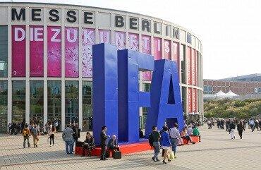 IFA-2016-qué-tienes-para-nosotros