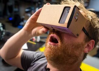 Imperdibles-apps-de-realidad-virtual-para-Cardboard-en-Android