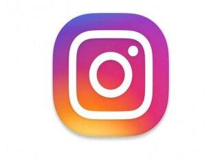 Instagram-cambia-su-logo-gran-renovación-para-la-app