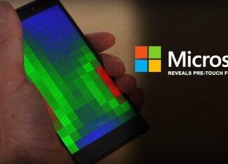 Microsoft-presenta-sus-novedosas-pantallas-que-detectan-cuando-tus-dedos-están-cerca