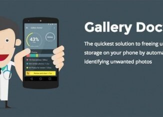 Milagrosas-apps-para-limpiar-tu-smartphone