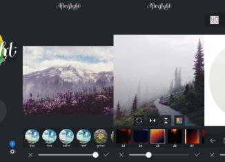 Para-imágenes-alucinantes-los-mejores-editores-de-fotos-en-Android