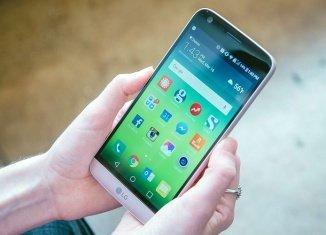 Problemas-en-el-LG-G5-y-sus-soluciones