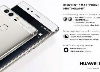 Todo-sobre-la-doble-cámara-del-Huawei-P6