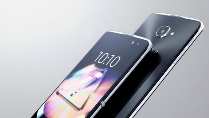 Todos-los-detalles-del-Alcatel-Idol-4-el-nuevo-Android-reversible