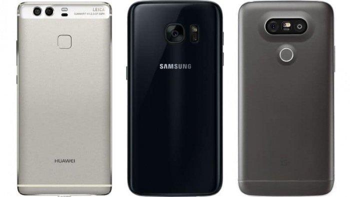 duelo-de-reyes-Samsung-Galaxy-S7-vs-LG-G5-vs-Huawei-P9