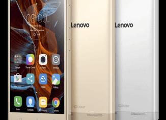 Así-es-el-exitoso-Lenovo-K5