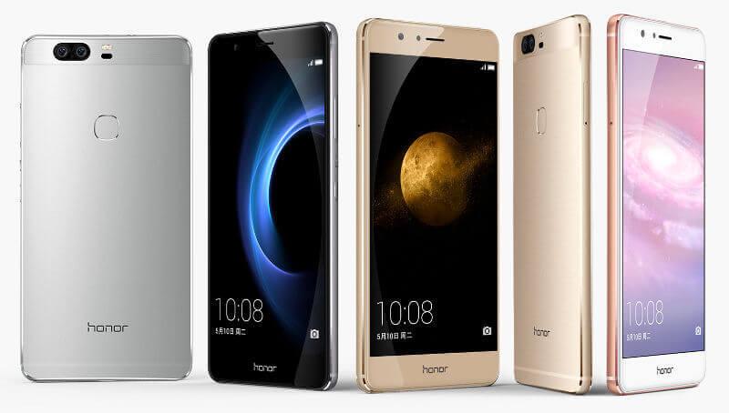 El-Huawei-Honor-V8-ya-es-oficial-y-estas-son-sus-principales-características