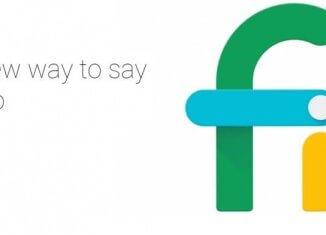 Google-su-propio-OMV-y-su-Project-Fi-qué-significa-todo-esto