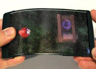 HoloFlex-el-fascinante-móvil-holográfico-y-flexible-todo-sobre-él