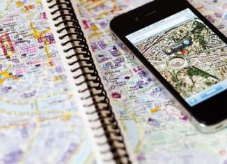 Las-mejores-apps-para-viajar