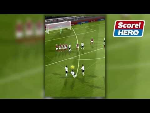 Los-mejores-juegos-de-fútbol-para-Android