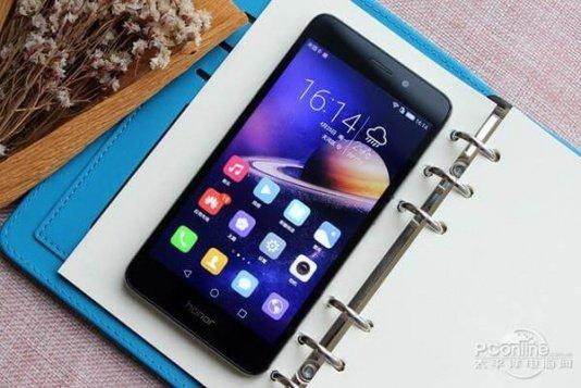 Más-joyas-en-la-gama-media-Huawei-Honor-5C