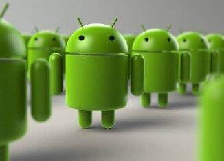 Problemas-y-soluciones-de-Android-Marshmallow