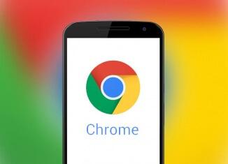 Ya-está-confirmada-la-multiventana-para-Chrome-en-Android-N