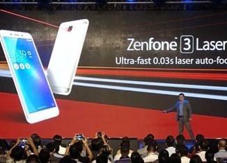 ASUS-Zenfone-3-Laser-y-Max-una-gran-cámara-y-una-batería-rendidora