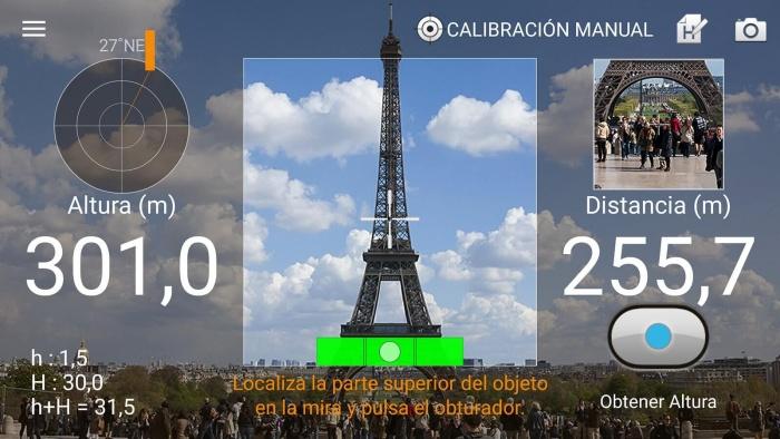 Apps-para-medir-distancias-con-tu-móvil