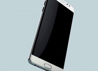 Así-será-la-opción-Always-On-en-Samsung-Galaxy-Note-7