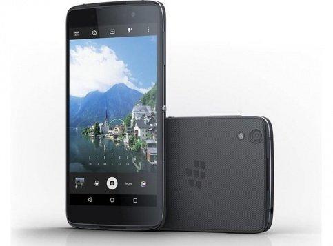 BlackBerry-DTEK50-el-retorno-en-gama-media