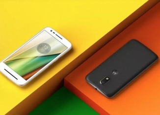 Geniales-noticias-Lenovo-anuncia-el-Moto-E3-y-el-Moto-G4-Play