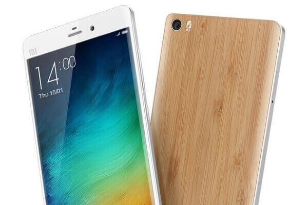 Las-características-que-conocemos-sobre-el-Xiaomi-Mi-Note-2