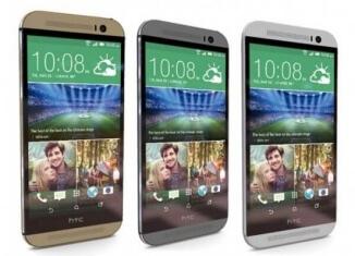 Los-teléfonos-chinos-copia-de-los-mejores-smartphones