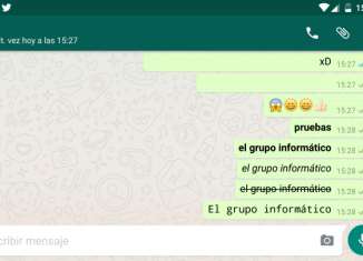 Más-noticias-en-el-diseño-nueva-fuente-en-WhatsApp