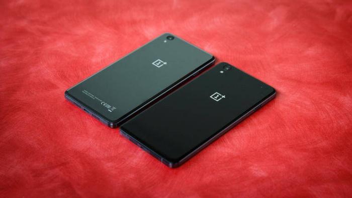 OnePlus-X-conoce-a-fondo-esta-maravilla
