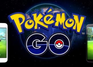 Pokémon-GO-ya-se-puede-descargar-en-España