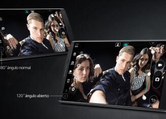 Por-qué-todos-amamos-la-cámara-de-LG-V10