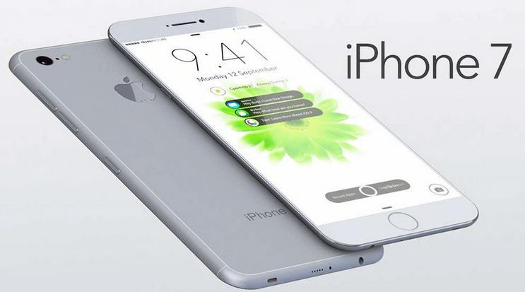 Preparándonos-para-recibir-el-iPhone-7