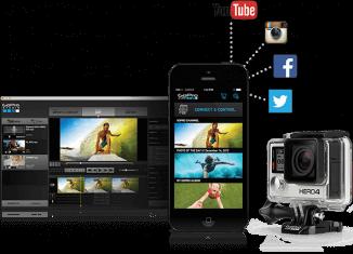 Saca-todo-el-provecho-a-tu-GoPro-con-tu-smartphone