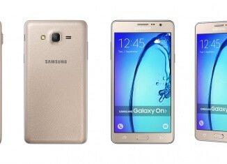 Samsung-Galaxy-On7-2016-apuesta-por-la-gama-media