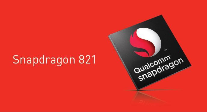Snapdragon-821-Qualcomm-da-a-conocer-su-nueva-joya