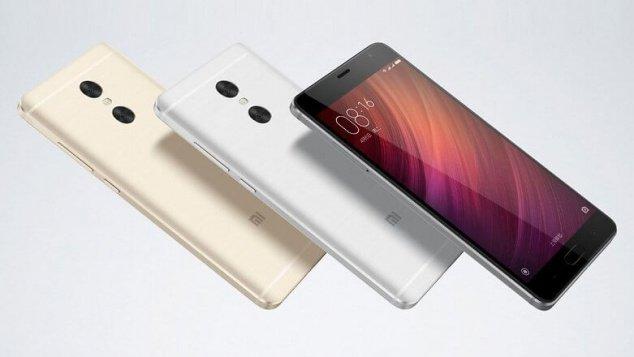 Xiaomi-Redmi-Pro-potencia-y-diseño
