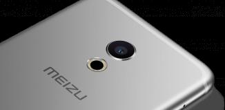 El nuevo Meizu Pro 7 con pantalla curva tiene fecha de presentación