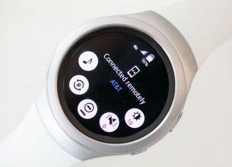 Gear S3 - Qué se sabe sobre la próxima presentación de Samsng en la IFA