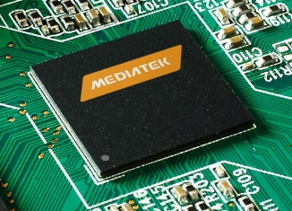 Helio X30: el nuevo procesador de Mediatek