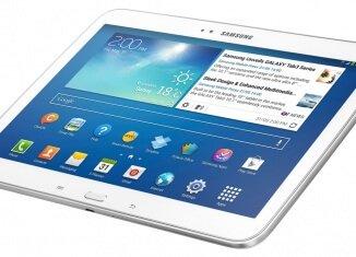 Samsung Galaxy Tab S3 - lo que debes saber