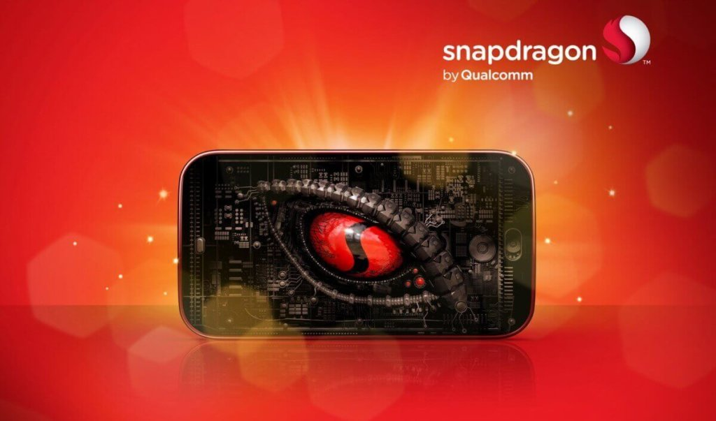 Los nuevos SoCs Snapdragon para la gama media