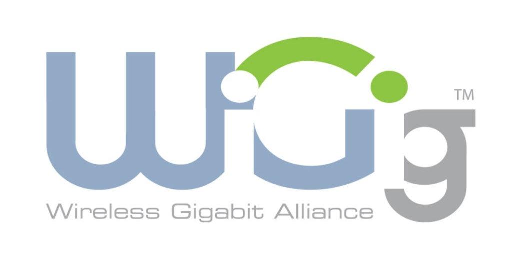 Wi-Gig está listo para su implementación en 2017