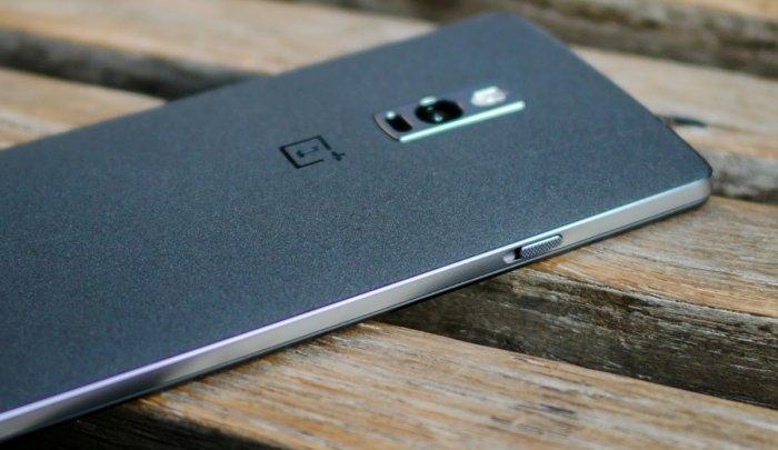 Primeros rumores sobre el OnePlus 4
