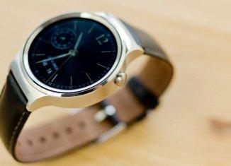 ¡Los nuevos relojes inteligentes de Google